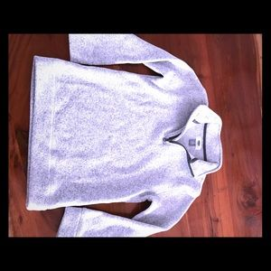 Bundle and save Old navy boys sweater